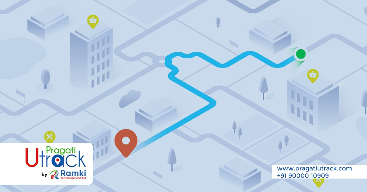The Scope of GPS Tracking Devices: Future Prospective